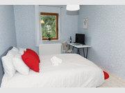 Bedroom for rent 10 bedrooms in Capellen - Ref. 6943021