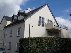 Appartement à vendre 3 Chambres à Ell - Réf. 6095405