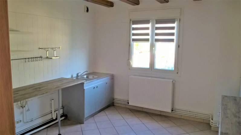 acheter appartement 4 pièces 84 m² essey-lès-nancy photo 1