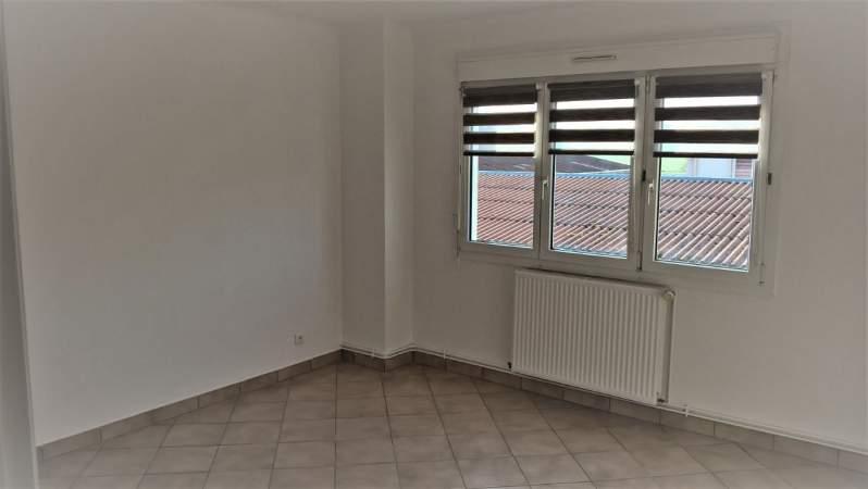 acheter appartement 4 pièces 84 m² essey-lès-nancy photo 2