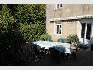 Appartement à vendre F5 à Pont-à-Mousson - Réf. 7082541
