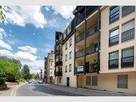 Appartement à vendre F3 à Metz - Réf. 5976621