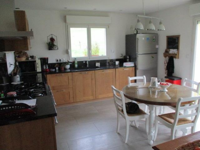 acheter maison 6 pièces 200 m² bruyères photo 1
