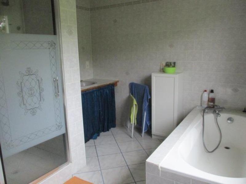 acheter maison 6 pièces 200 m² bruyères photo 4