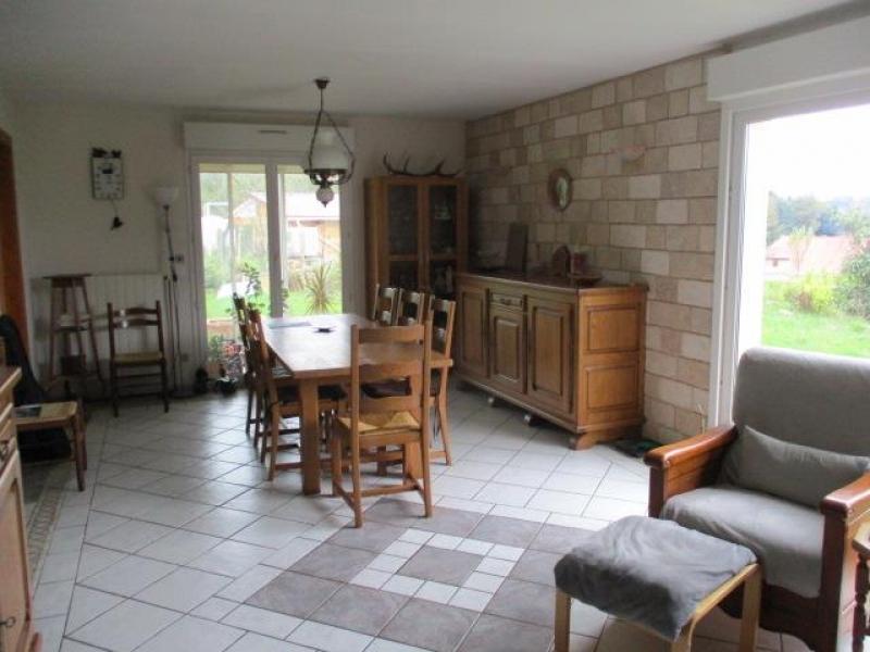 acheter maison 6 pièces 200 m² bruyères photo 2