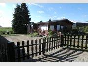 Châlet à vendre 1 Chambre à Eschdorf - Réf. 6517293