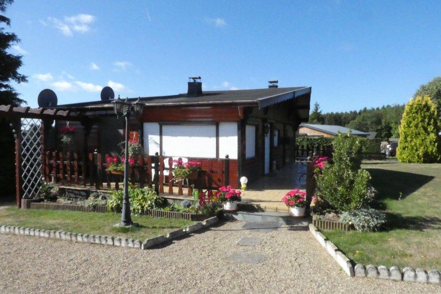 landhaus kaufen 1 schlafzimmer 45 m² eschdorf foto 4