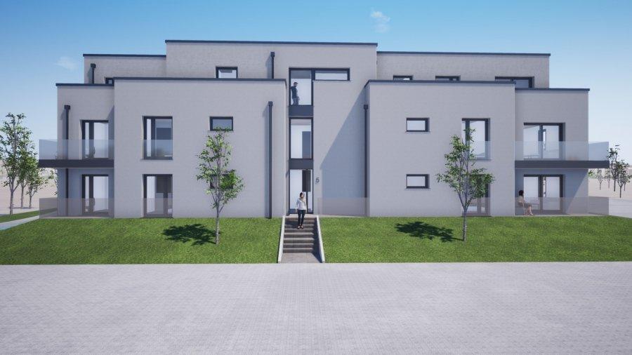wohnung kaufen 3 schlafzimmer 124.24 m² alzingen foto 2