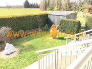 Detached house for sale 3 bedrooms in Strassen - Ref. 7119405