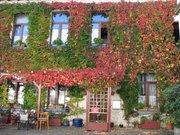 Maison individuelle à vendre 8 Pièces à Eschweiler - Réf. 6533677