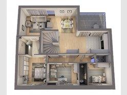Wohnung zum Kauf 3 Zimmer in Lintgen - Ref. 5947949