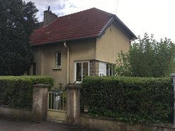 Maison à vendre F3 à Homécourt - Réf. 6476333