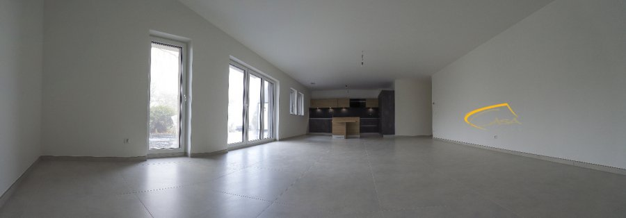 louer appartement 3 chambres 127.72 m² mamer photo 3