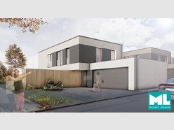 Detached house for sale 4 bedrooms in Kehlen - Ref. 6935085