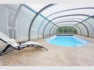 Maison à vendre 5 Chambres à Burden - Réf. 6615597