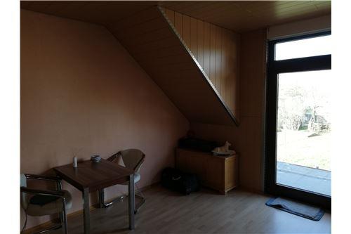 haus kaufen 4 zimmer 185 m² nalbach foto 5