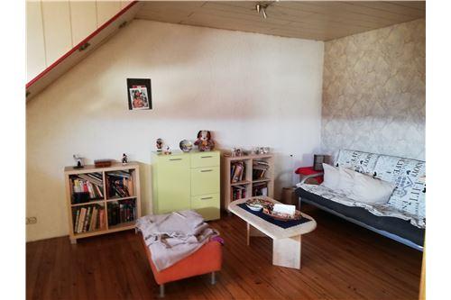 haus kaufen 4 zimmer 185 m² nalbach foto 2