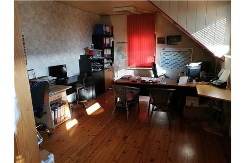 haus kaufen 4 zimmer 185 m² nalbach foto 3