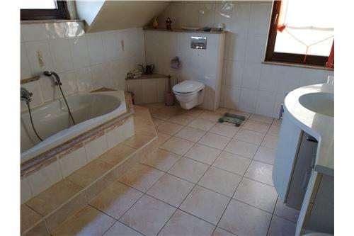 haus kaufen 4 zimmer 185 m² nalbach foto 7