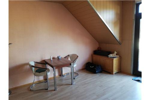 haus kaufen 4 zimmer 185 m² nalbach foto 4