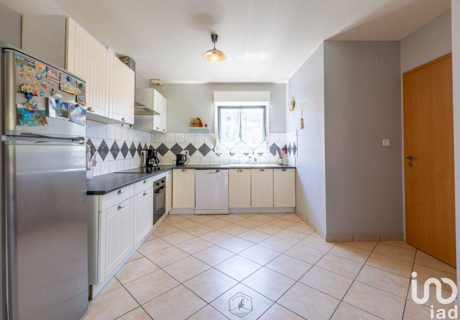 acheter maison 5 pièces 110 m² thionville photo 4