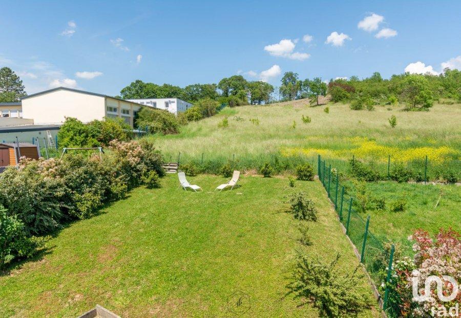 acheter maison 5 pièces 110 m² thionville photo 6