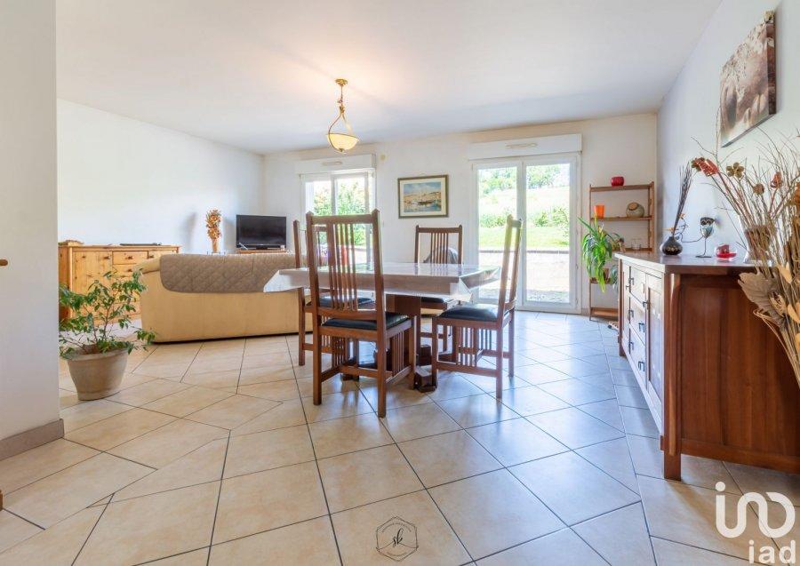 acheter maison 5 pièces 110 m² thionville photo 1