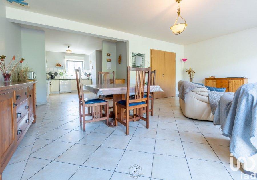 acheter maison 5 pièces 110 m² thionville photo 2