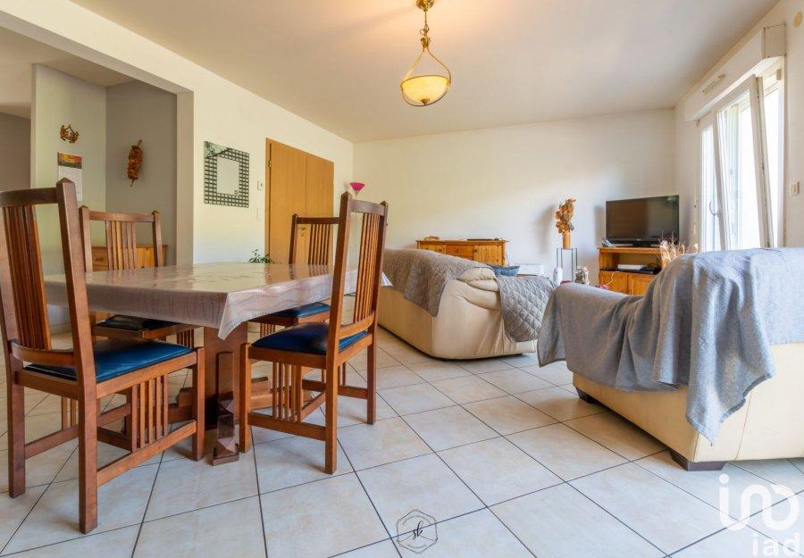 acheter maison 5 pièces 110 m² thionville photo 3