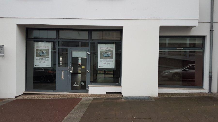 acheter local commercial 7 pièces 146.6 m² montigny-lès-metz photo 2