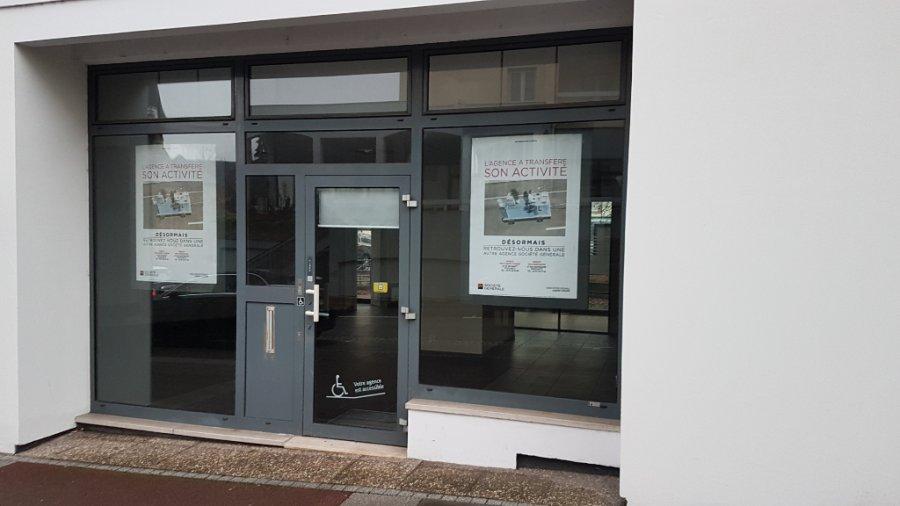acheter local commercial 7 pièces 146.6 m² montigny-lès-metz photo 3