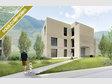 Appartement à vendre 3 Chambres à Michelau (LU) - Réf. 6452013