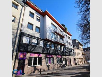 Appartement à vendre 2 Chambres à Esch-sur-Alzette - Réf. 5010221