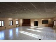 Maison à vendre F7 à L'Hôpital - Réf. 6718253