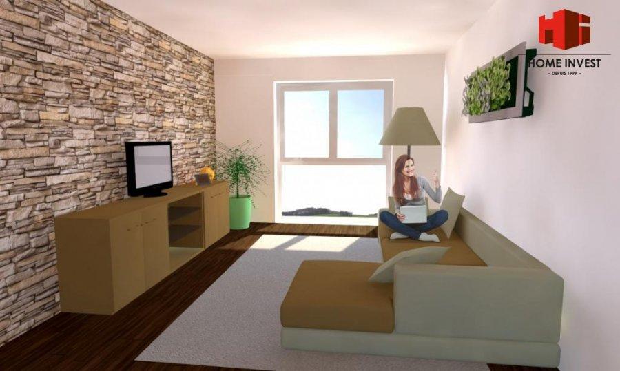 acheter maison jumelée 3 chambres 159 m² christnach photo 4