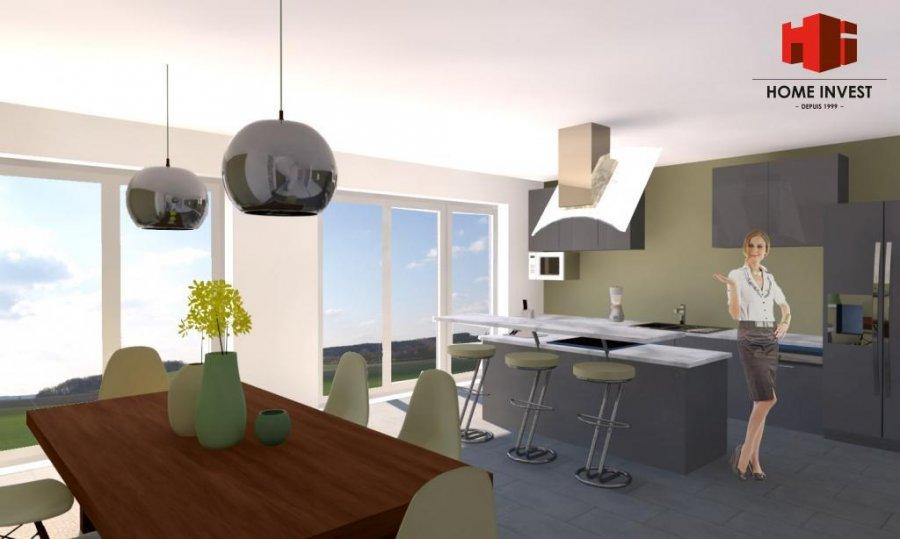 acheter maison jumelée 3 chambres 159 m² christnach photo 3
