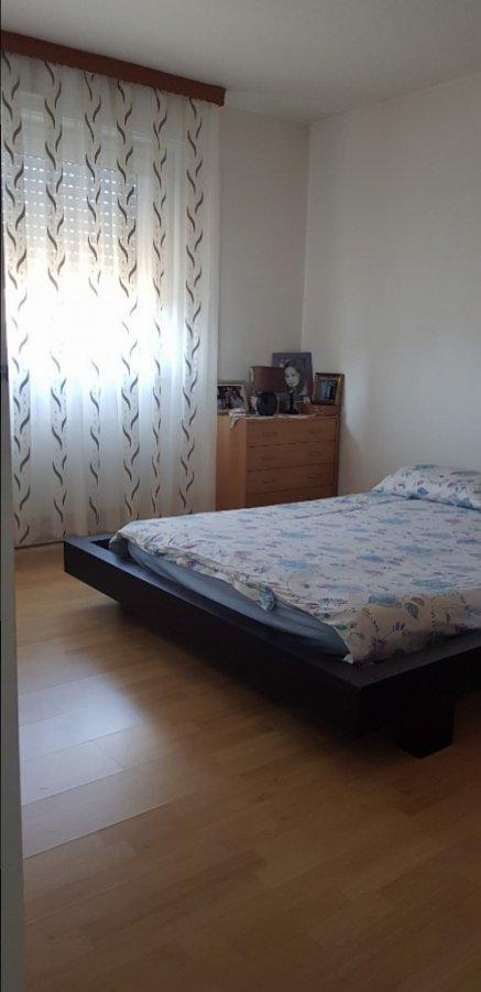 acheter appartement 0 pièce 82 m² saint-louis photo 7