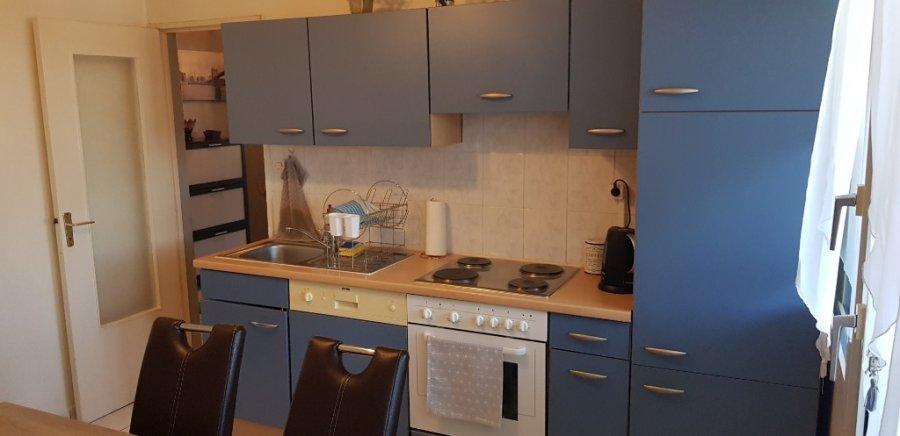 acheter appartement 0 pièce 82 m² saint-louis photo 4