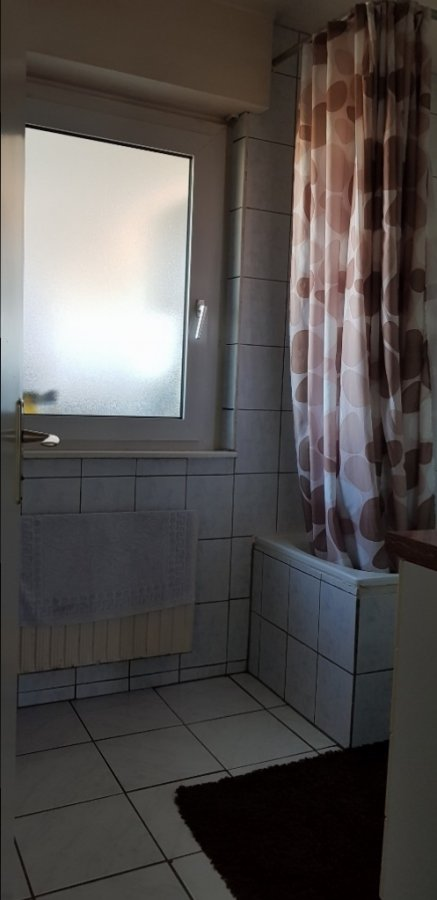 acheter appartement 0 pièce 82 m² saint-louis photo 6
