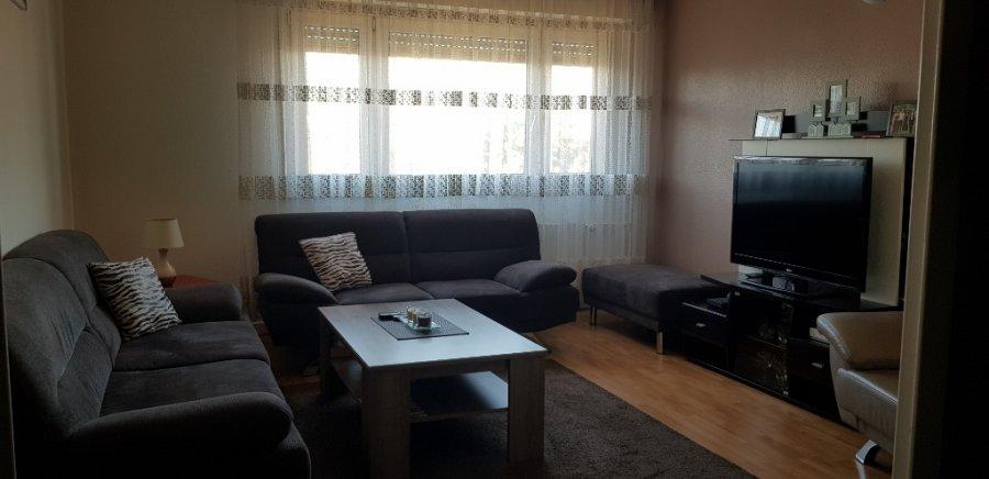 acheter appartement 0 pièce 82 m² saint-louis photo 2