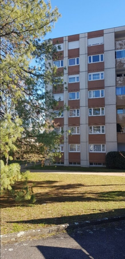 acheter appartement 0 pièce 82 m² saint-louis photo 1