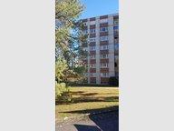 Appartement à vendre à Saint-Louis - Réf. 6198061
