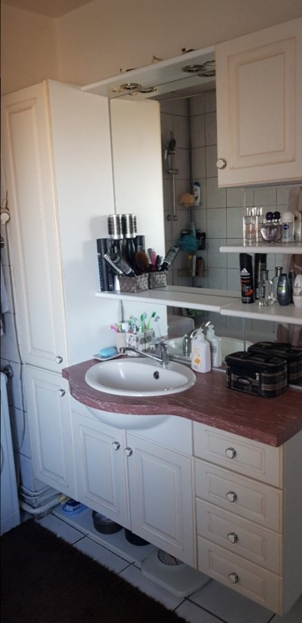 acheter appartement 0 pièce 82 m² saint-louis photo 5