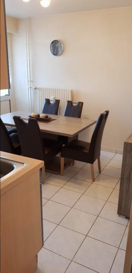 acheter appartement 0 pièce 82 m² saint-louis photo 3