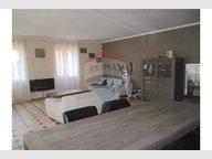 Appartement à vendre F7 à Florange - Réf. 6398765