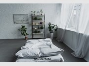 Haus zum Kauf 4 Zimmer in Iserlohn - Ref. 7185197