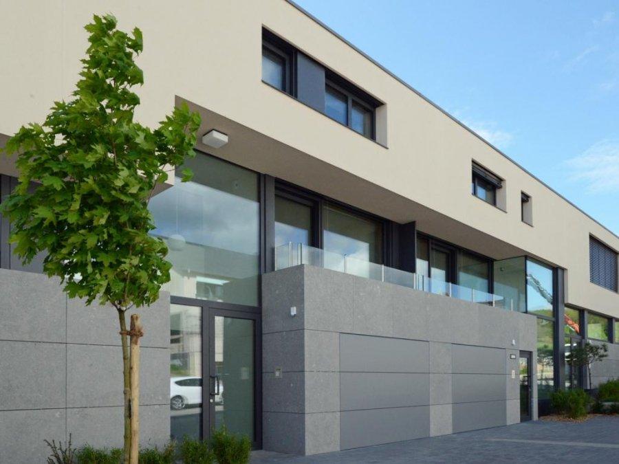 einfamilienhaus mieten 6 schlafzimmer 215 m² roodt-sur-syre foto 1