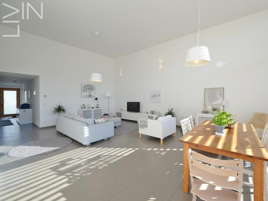 einfamilienhaus mieten 6 schlafzimmer 215 m² roodt-sur-syre foto 5