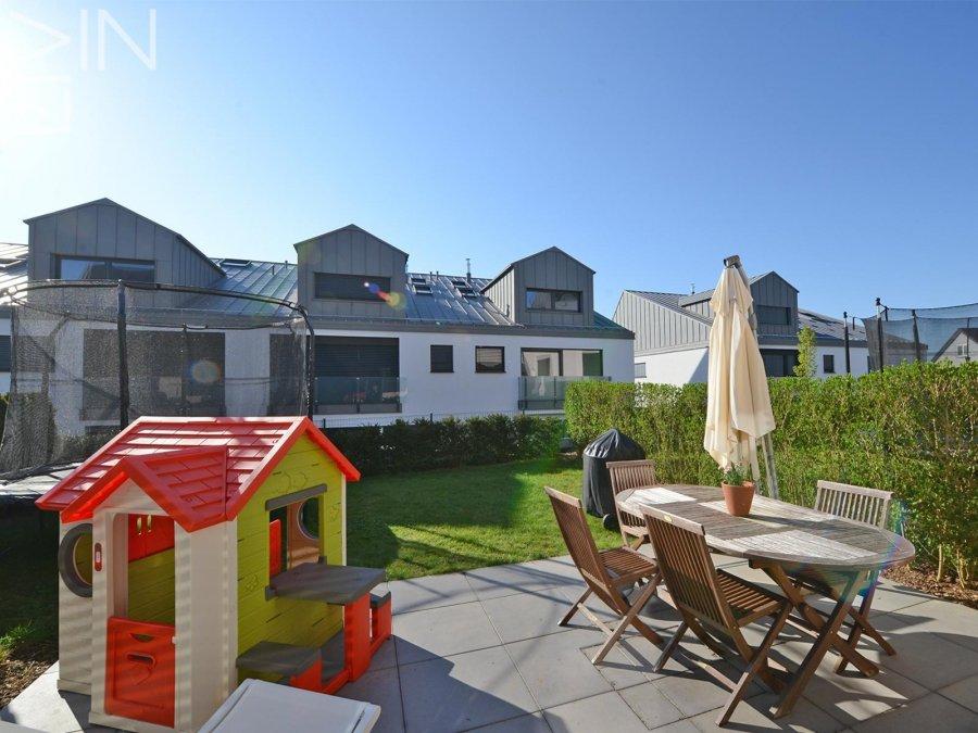 einfamilienhaus mieten 6 schlafzimmer 215 m² roodt-sur-syre foto 6