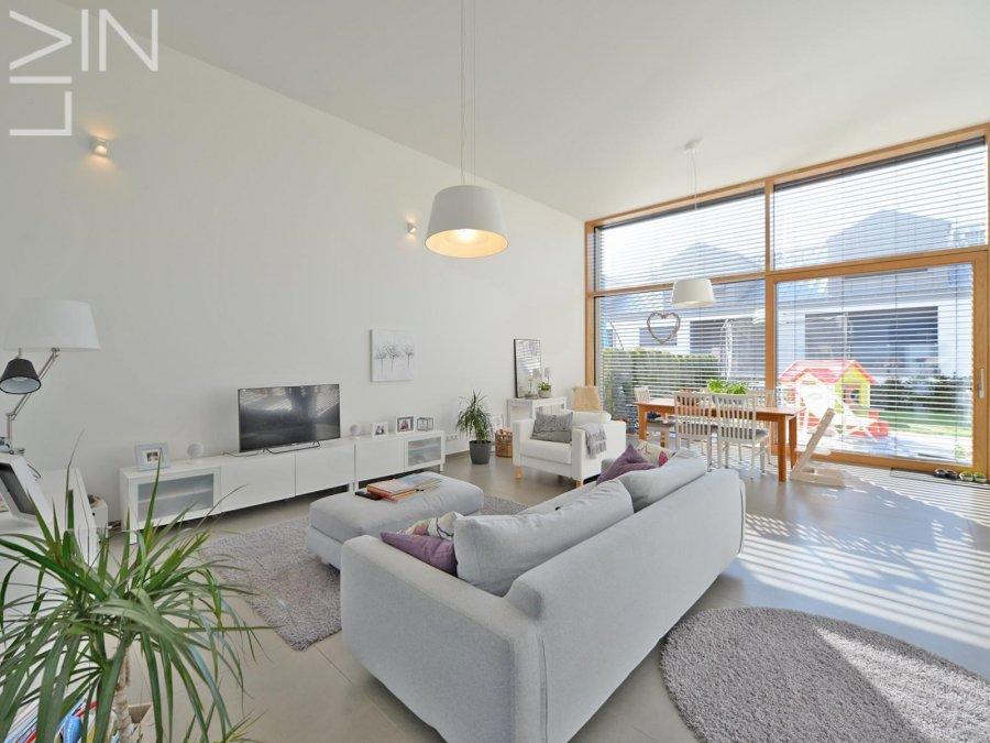 einfamilienhaus mieten 6 schlafzimmer 215 m² roodt-sur-syre foto 2
